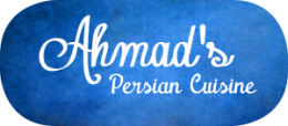 Ahmad's Persian Cuisine